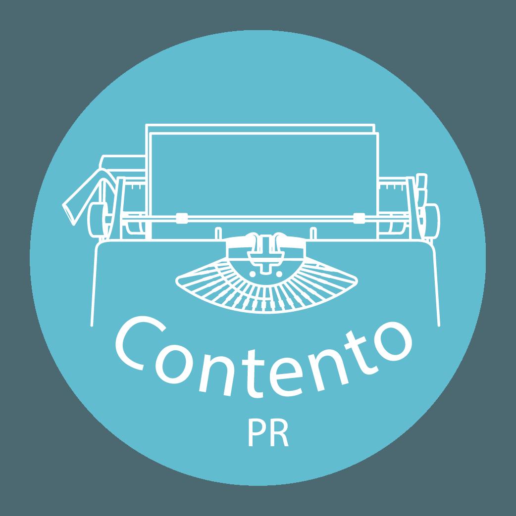 Contento PR